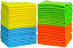 Image result for computer monitor cleaner B00OICE9FI