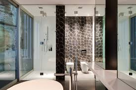 outstanding double shower bathroom designs 68 inside home remodel