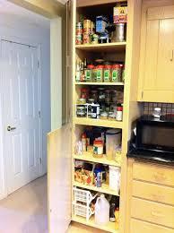 Potato Storage Container Kitchen Miscellanea Etcetera Kitchen Organization Part 1 Pantry U0026 Pots