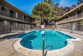 Eaves Mission Ridge Apartments San Diego by Aspen Park Apartments San Diego Ca Walk Score