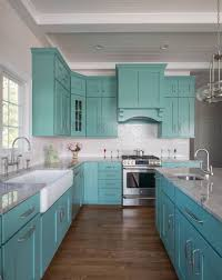 2757 best cool kitchens images on
