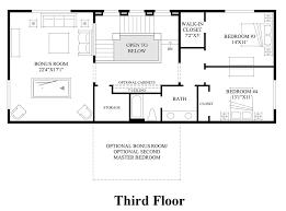 pipers glen the enatai home design