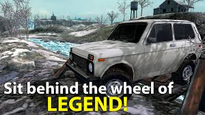 gaz 69 off road 4x4 russian suvs off road 3 1 0122 apk download android racing games