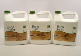 bona floor coatings easyrecipes us