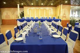 Affordable Wedding Venues Chicago Wedding Reception Venues European Chalet Banquets At The Mayor U0027s