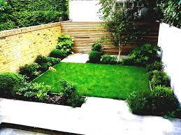 Images Of Small Home Gardens Home Design Inspirations - Home gardens design