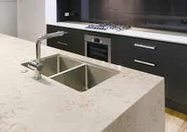 comptoir de c amique cuisine comptoirs magasin céramique au sommet soligo tile shop laval