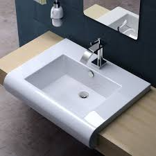 design aufsatzwaschbecken bth 68 5x53x13 5 cm design aufsatzwaschbecken einbauwaschbecken