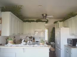 kitchen great room designs great greenery above kitchen cabinets 18 about remodel above bench