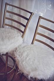 the freebird diy bar stool makeover home sweet home