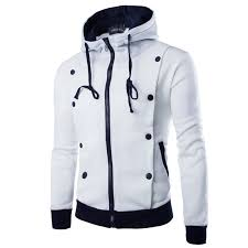 cheap hooded sweatshirt jacket find hooded sweatshirt jacket