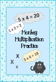 best 25 times table grid ideas on pinterest times tables
