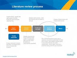 research paper outline pdf SlidePlayer Importance of literature review Best Essays for Educated