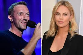 chris martin and gwyneth paltrow wedding is charlize theron dating ex husband of gwyneth paltrow know