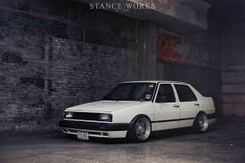 volkswagen gli white vw jetta mk2 gli cars from vw pinterest shaving trimmer