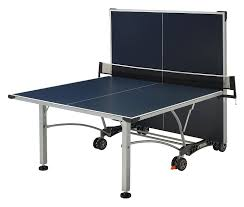 ping pong table black friday deal amazon com stiga baja outdoor table tennis table sports u0026 outdoors