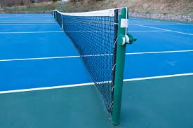install a high quality u0026 durable sports court in arizona phx