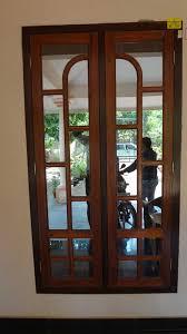 windows design beautiful new window model sri lankan wooden window frames designs