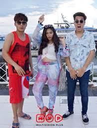 film jomblo full movie 2017 download film jomblo ngenes terbaru 2017 bluray gratis full movie