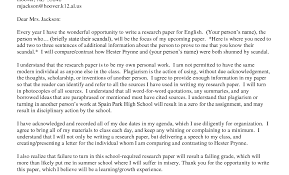 How To Write A Persuasive Essay Example Example Of Research Paper For High Students