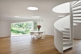 Minimalist Interior Design Bedroom Minimalism