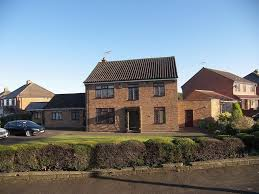 hobs moat road solihull 6 bed detached house for sale 499 950