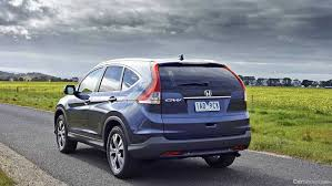 different models of honda crv review honda cr v diesel review and drive