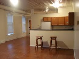 how big is a square foot 800 square feet apartment amazing 6 typical 800 sq ft apartment