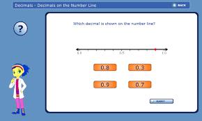 review of mathletics an online math practice website for k 12