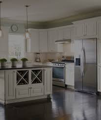 App For Kitchen Design by Surprising Kitchen Design Center Of Maryland 82 In Kitchen