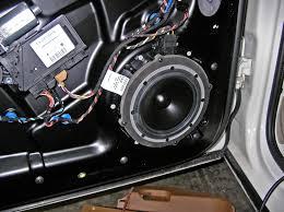 Custom Porsche Cayenne - porsche cayenne turbo santa fe auto sound
