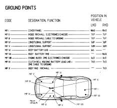 porsche 944 dme relay wiring diagram porsche wiring diagrams for