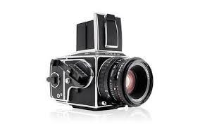 chambre appareil photo stage prise de vue moyen format en chambre n1photos stage photo