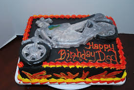 motorcycle cake cakecentral com