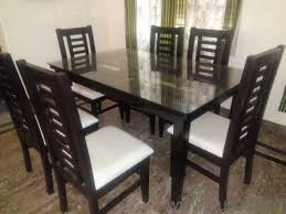 dining tables for sale used dining tables online in bangalore home office furniture in