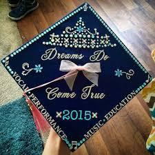 graduation cap decorations 65 gorgeous graduation cap decoration ideas listing more