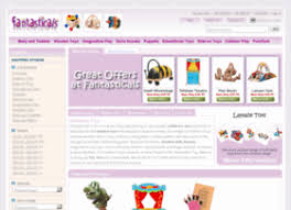 download free wooden toy plans download plans diy benchcraftedtm