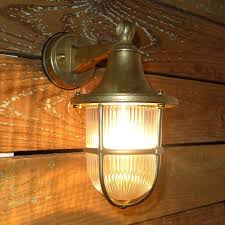retro outdoor light fixtures 170 best garden exterior lighting images on pinterest applique