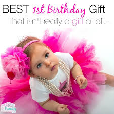 baby s birthday ideas teach your baby with these 6 12 month activities