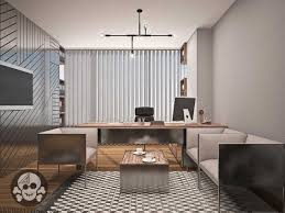 5 Interior Design Trends I M Hating For 2017 8 Office Decoration Designs For 2017 Executive Office Office