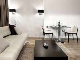 1920x1440 studio apartment design options part latest furniture