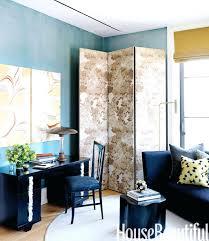 office design office color scheme ideas business office paint