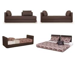 turn any sofa into a sleeper 699 turn any room into an inviting guest room with our new niana