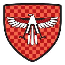 logo toyota toyota mr2 mark 1 logo vector logo of toyota mr2 mark 1 brand