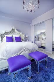 real home decoration games kissing games online y8 in v interior design barbie dream