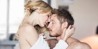 cara mudah membuat wanita orgasme garansi posisi bercinta ini pasti bikin si dia orgasme popular