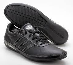 adidas porsche design s3 index of ebay ebayshop adidas porsche design s3 041157 black