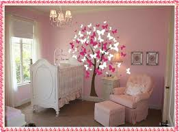 tree wall decals for nursery style tree wall decals for nursery