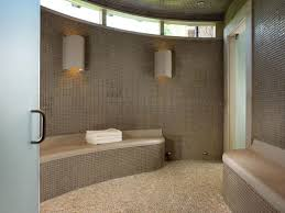 pool house bathroom ideas pool bathroom ideas gurdjieffouspensky com