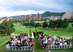 colorado springs wedding venues 46 best colorado wedding venues images on colorado